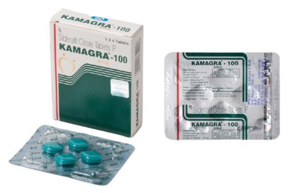 Kamagra Gold eladó szinte azonnali átvétellel