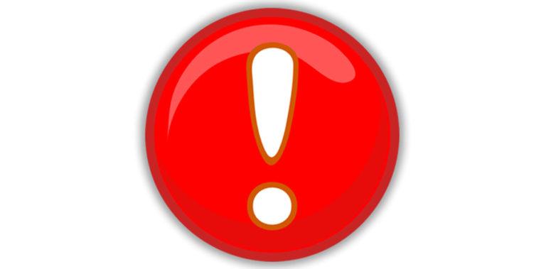 Hogyan tudom kiszűrni a hamis terméket forgalmazó webáruházakat?