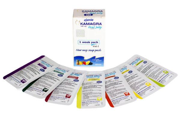 Kamagra zselé eladó szinte azonnali átvétellel
