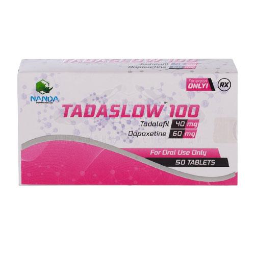 Tadaslow eladó szinte azonnali átvétellel